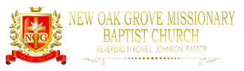 New Oak Grove Baptist Church