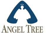 Angel_Tree
